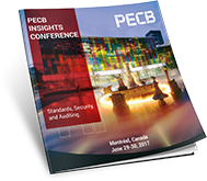 pecb-insights-conference-brochure