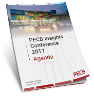 pecb-insights-conference_agenda
