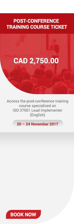 post-conference-training-course-ticket-iso-37001-v2