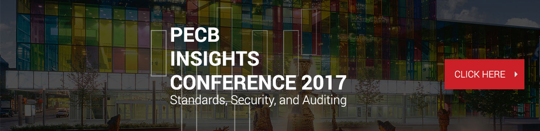 PECB-Insights-Conference-2017