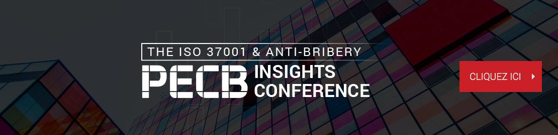 PECB-Insights-Conference-2017-2
