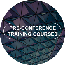 pre-conference training courses