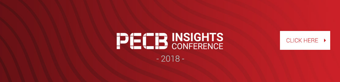 PECB-Insights-Conference-2018_en