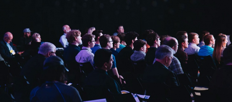 why-you-should-attend-a-partner-event
