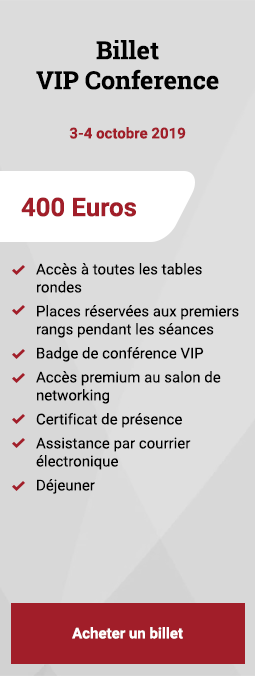 vip-conference-ticket-fr