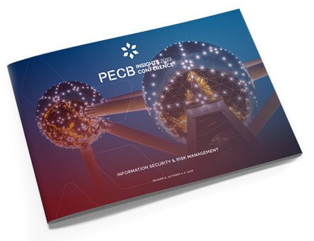 PECB Insights Conference 2019